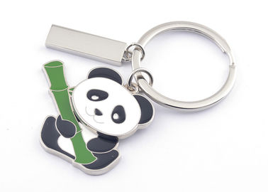 Promotional Keyring Engraved Gifts Personalised Engraved Key Rings