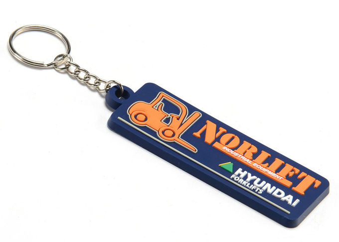 Promotional T Shirt Shape Custom Soft PVC Rubber Key Chain with Logo, Soft PVC Key Ring for Promotion, 3D Key Chains